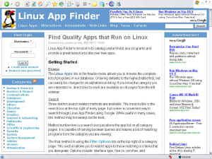 linuxapp.jpg